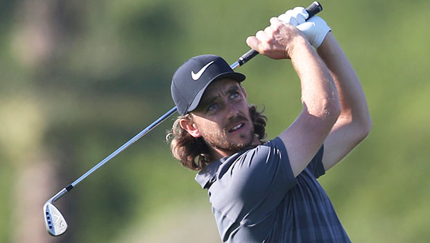 Tommy_Fleetwood